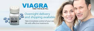 generic viagra generic viagra in usa http www genericshoprx