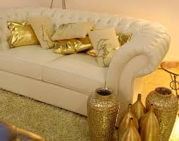 Accent Pillows For Sofa Just The Tips You Needed For Picking The Right Throw Pillows