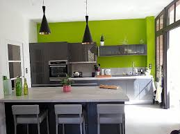 cuisiniste reims cuisine cuisiniste reims inspirational cuisine ixina reims thillois