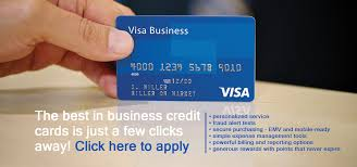 Indiana travel credit cards images Community state bank of southwestern indiana png