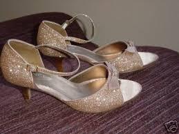 wedding shoes kitten heel rocketdog kitten heel sandals inexpensive wedding favors