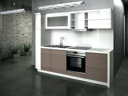 waterproof kitchen cabinets kitchen simple kitchen cabinet refacing home depot decorating