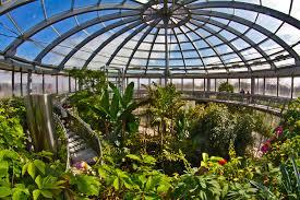 The Armories Winter Garden - elegance u0026 revolution gracefully deconstructing the world of