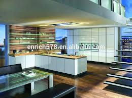 Motorized Cabinet Doors Motorized Kitchen Cabinets Frequent Flyer