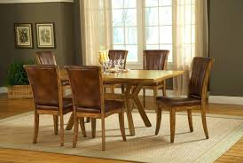 black friday dining table used dining set for sale solid oak round dining table 6 chairs tags