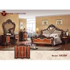 royal luxury bedroom furniture royal luxury bedroom furniture
