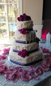 wedding cake jacksonville fl wedding cakes jacksonville fl chocolate and bakery