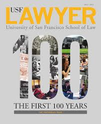 usf lawyer fall 2012 by usf of law issuu