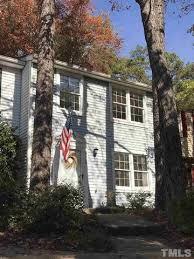 raleigh nc 2 bedroom homes for sale realtor com