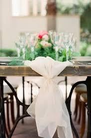 table runners wedding best 25 wedding table runners ideas on rustic wedding