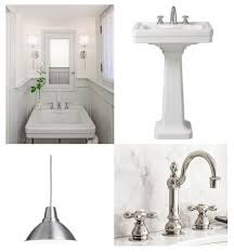 Modern Bathroom Wall Sconce Bathroom Modern White Bathroom Lighting Wall Sconces With