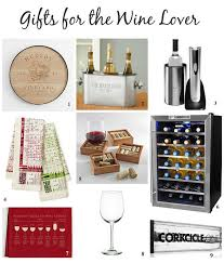 best wine gifts best gifts for the wine lover sometimes