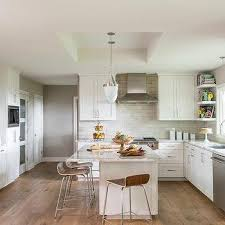 Cement Tile Backsplash by Cement Tile Kitchen Backsplash Design Ideas