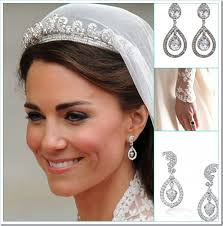 kate middleton diamond earrings kate middleton royal jewels angara
