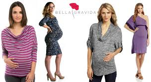 second maternity clothes rent maternity wear with gravida