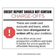 trw credit bureau get credit report check what your credit report is saying about