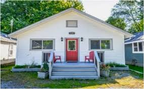 rental cottage beebalm cottage rental ontario 1855 300 4476