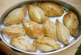 cuisine maltaise délicatesse de cuisson maltais pastizzi pastizzi nourriture de
