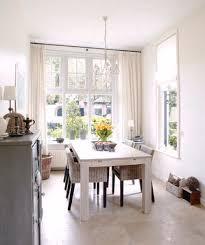 dining room picture ideas 32 ideas for dining rooms simple