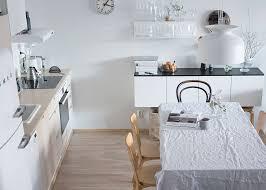S Kitchen Makeover - kitchen of the week a stylist u0027s 3 400 kitchen makeover diy