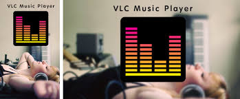 vlc player apk vlc player apk version vlcmusic player