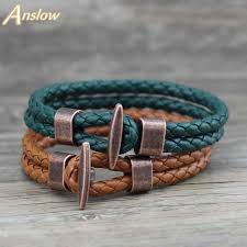 free leather bracelet images Leather bracelet in 13 colors free shipping jpeg