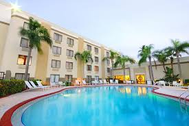 Comfort Inn Ft Myers The Holiday Inn Edison At Midtown Fort Myers Fl Booking Com