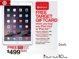 target black friday apple deals top 10 black friday apple deals from best buy target walmart and sa u2026