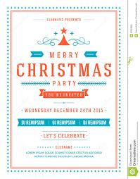 funny christmas party invite alesi info