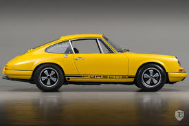porsche 911 r 1967 porsche 911 r in scotts valley united states for sale on