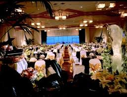 wedding venues in corpus christi corpus christi wedding venues wedding ideas