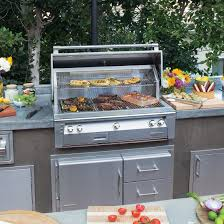 Home Design Kettle Grill The Top 8 Grills To Buy In 2016 Westchester Ny