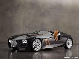 auto design studium die besten 25 bmw 328 i ideen auf bmw bugatti und