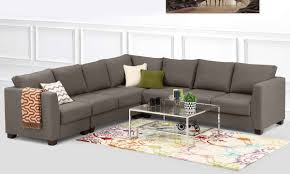 buy sofa buy sofa sets at best prices in india