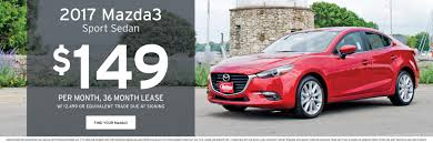 mazda product line holiday mazda fond du lac used car dealership fond du lac