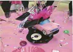 best 25 grease theme ideas on sock hop decorations