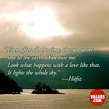 quotes about love value quotes about time passing prepossessing sad collection of quotes