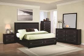 black leather dresser steal a sofa furniture outlet los angeles ca