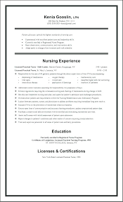 resume doc format free resume templates doc doc resume template out of darkness