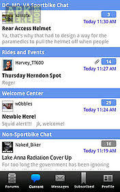 android help forum forum runner for android free at apk here store apkhere