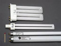 fluorescent l disposal cost fluorescent l new world encyclopedia