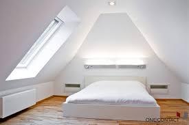 Schlafzimmer Im Dachgeschoss Einrichten Funvit Com Kleine Wohnzimmer Einrichten