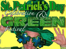 los angeles st patrick u0027s day celebrations for the family cbs