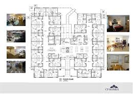 Floor Plan Renderings Floor Plan Renderings