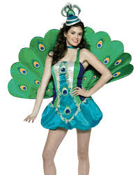 animal costumes animal costumes peacock costume our animal costumes flickr