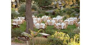 paso robles wedding venues all about events