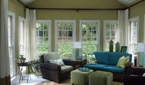 Sun Porch Curtains Sun Porch Windows Ideas Bistrodre Porch And Landscape Ideas
