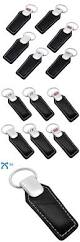 lexus key rings uk best 25 peugeot logo ideas on pinterest logo quiz logo quiz 2
