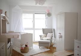 deko ideen kinderzimmer babyzimmer inspiration ideen deko tipps stylingliebe