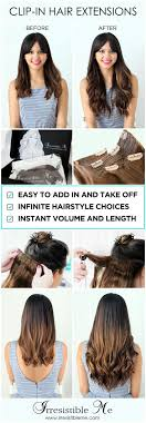 does kyle wear hair extensions 173 best long hair don t care extensions images on pinterest